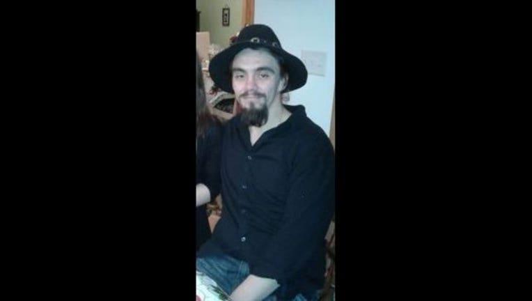 49513894-Eric Leintz missing_1533847106600.jpg.jpg