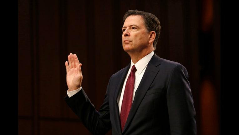 49d0b292-James Comey testifies 6-8-17_1496935292817