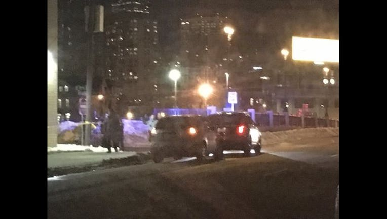 49fb6664-fatal shooting E 18th Minneapolis_1519780784775.jpg.jpg