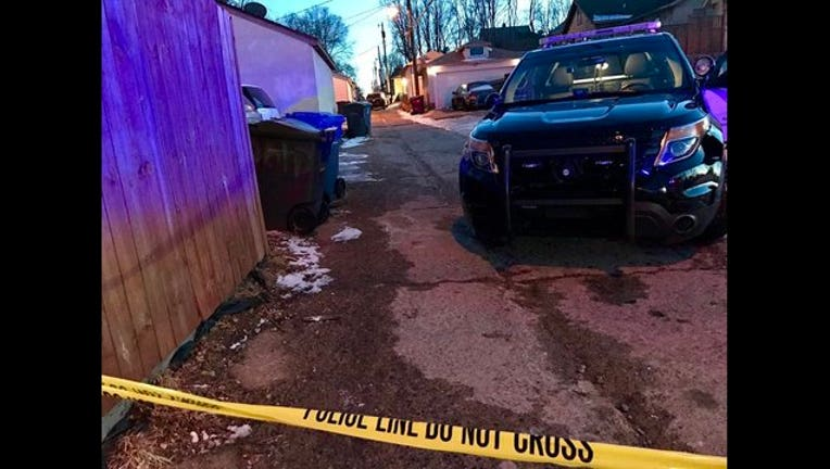 4a1b00cb-Homicide Aldrich Ave N Minneapolis_1485734059203.jpg