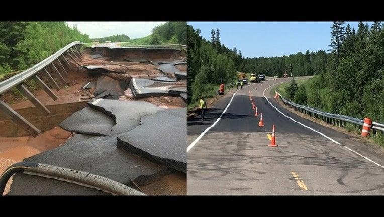 4a1b00cb-before and after hwy 23_1531511211623.jpg.jpg