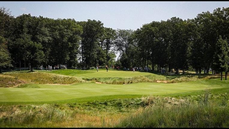 4b05dbf7-PGA Tour 3M Open_1529328944907.jpg.jpg