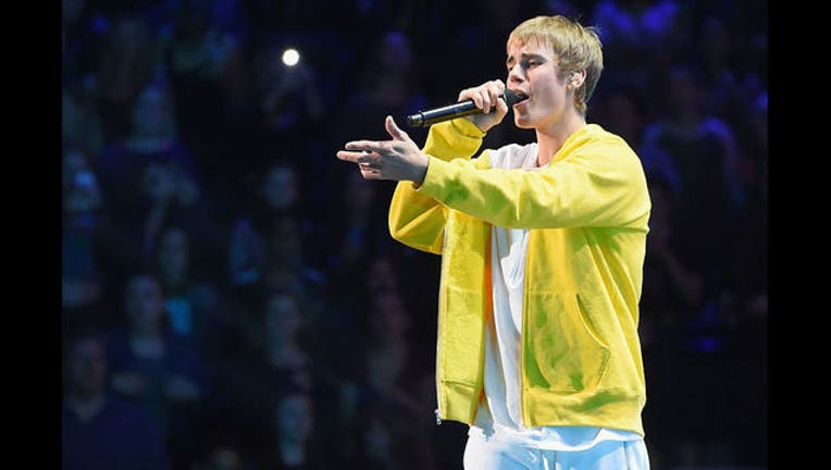 Getty_Justin Bieber