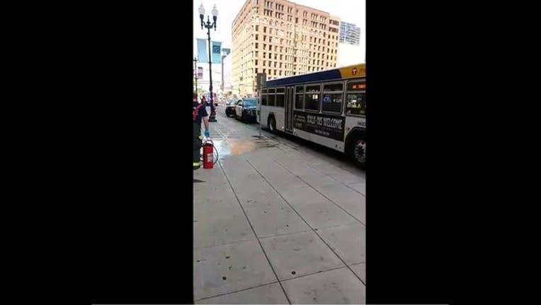 4d53d608-bus incident_Kay G Wilson4_1527290197357.JPG.jpg