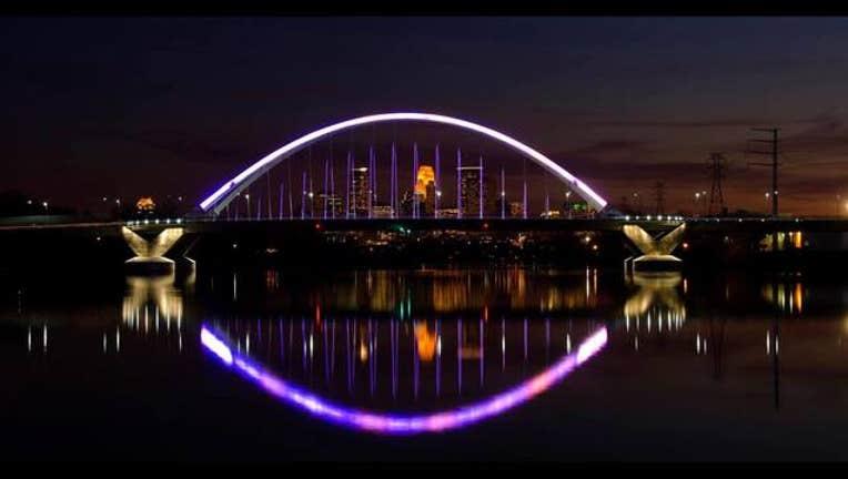 4dbfed2b-Vikings bridge_1536438837334.jpg.jpg