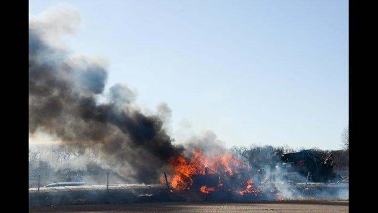 4df2703c-I-35 crash 6 easton green_1489345231935.jpg
