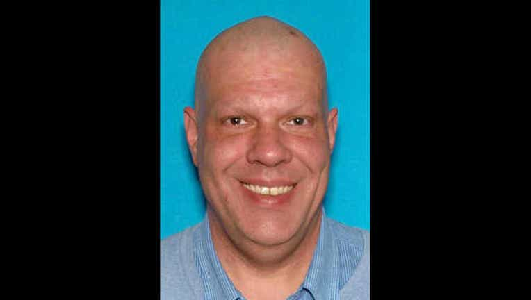 4efd78f5-Jeffrey Eckblad missing_1485382367185.jpg
