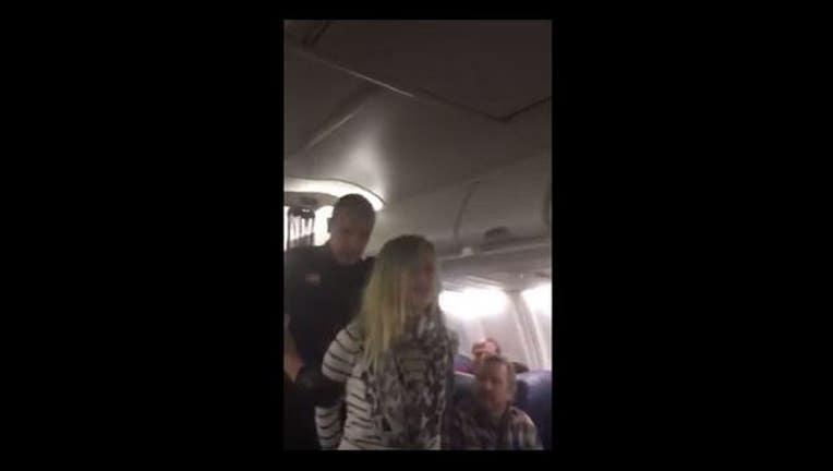 4f3230a4-delta flight diverted to MSP_1482984034776.JPG