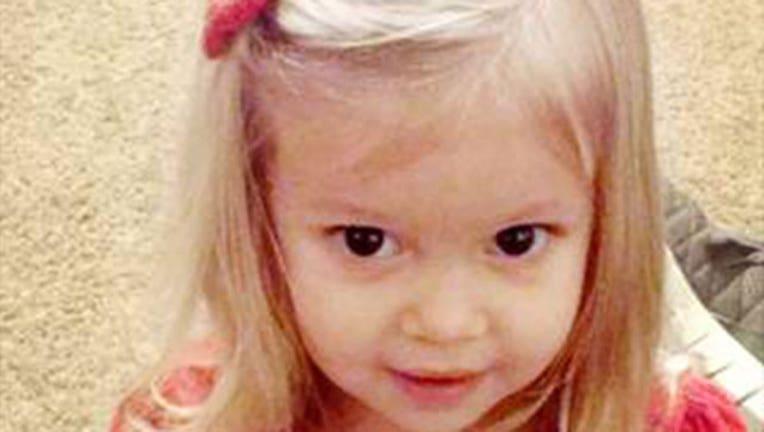 4f533eaf-Toddler Dies After Ingesting Lithium Battery-402970