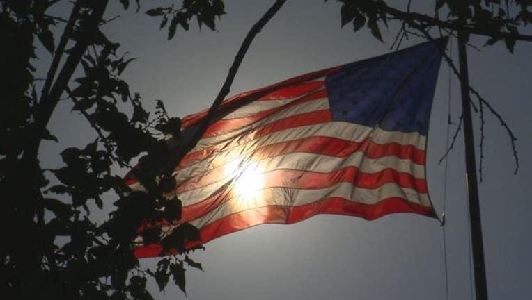 American flag generic_1490150420676.JPG