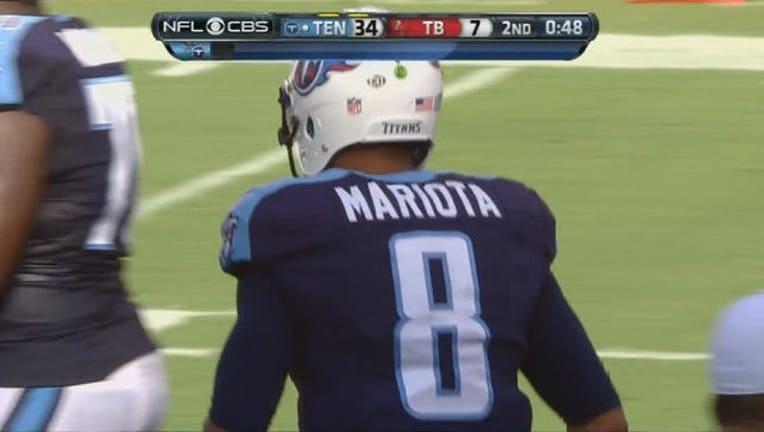 4f98e5c6-Marcus Mariota