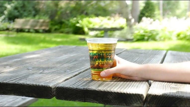 state-fair-beer_1533042962601.jpg