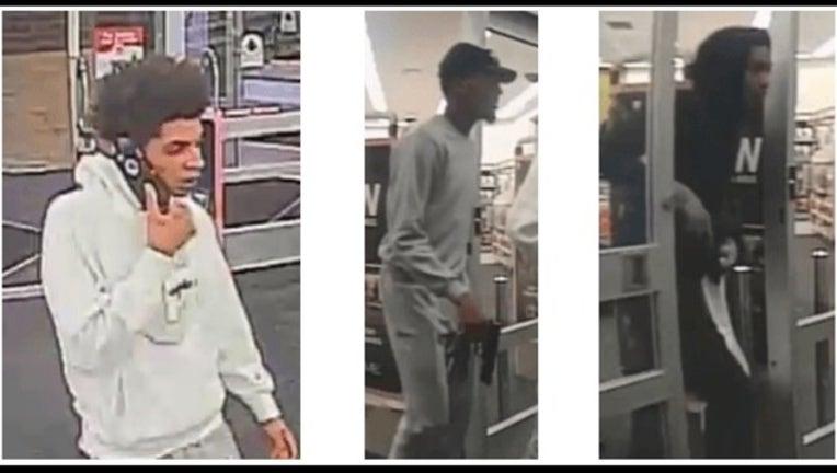 5172fab2-Edina Walgreens robbery suspects_1532025385928.png.jpg