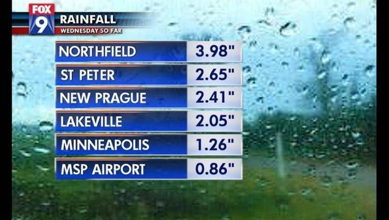 539c79b0-Rain Totals_April 17