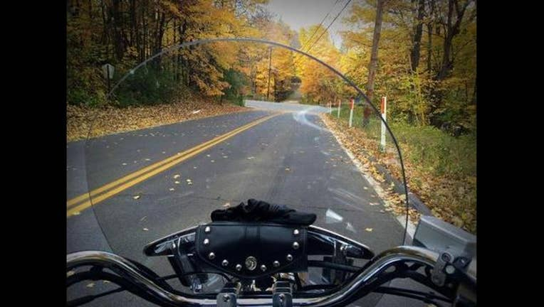 5412b42e-Motorcycle