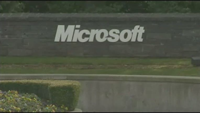 Microsoft Logo-401720.jpg
