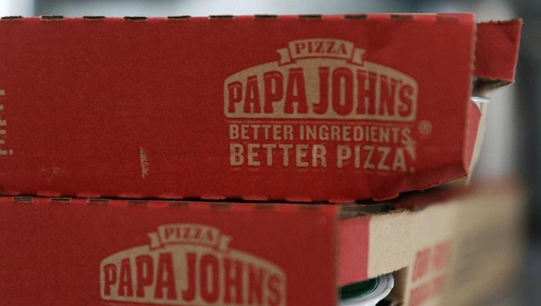 GETTY _papa john's2_1532994008178.jpg.jpg
