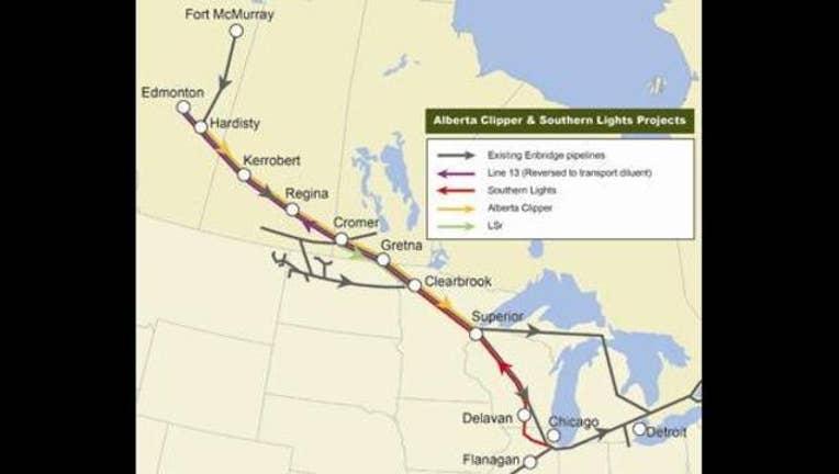 5b855d28-Alberta Clipper expansion map