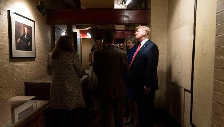 FLICKR President Donald Trump Official White House Photo 060519_1559734665962.jpg-401720.jpg