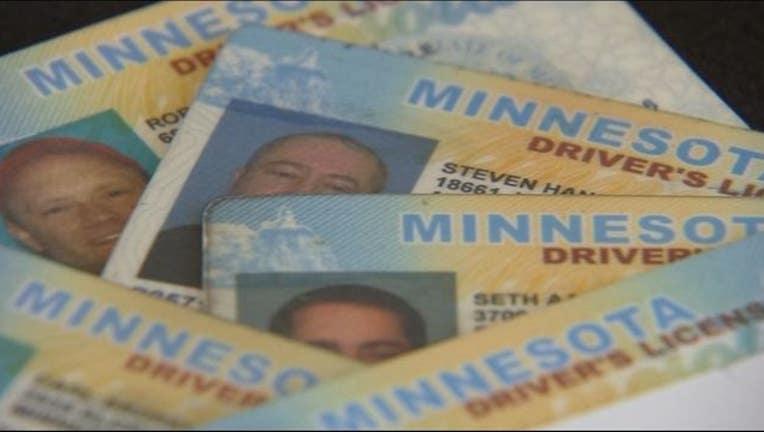 5de88751-Minnesota drivers licenses_1488837848484.JPG
