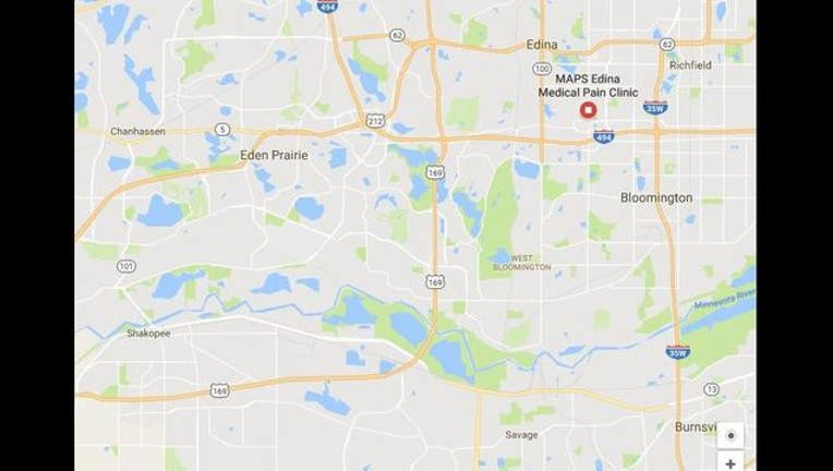 5e40e454-Eden Prairie map_1493155311865.JPG