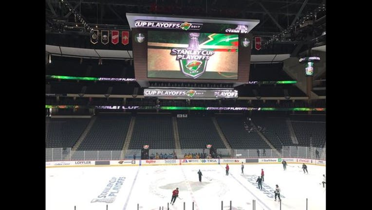 5ed3f7ee-Xcel Energy Center Stanley Cup playoffs_1492015920380.jpg