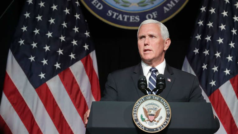 Mike Pence GETTY_1534793648921.jpg.jpg