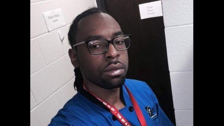 Philando Castile photo