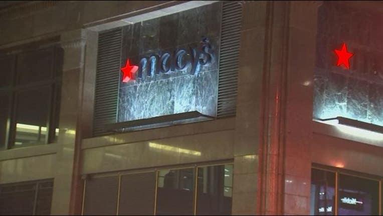 macy's downtown_1480642531402.JPG