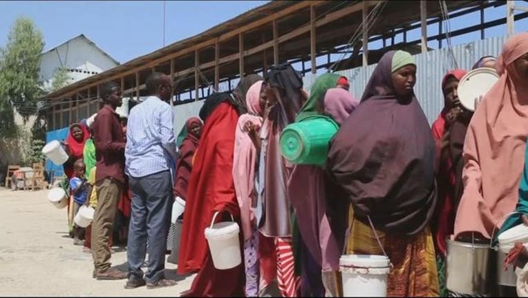 6175b5ae-Somalia drought_1491506051297.JPG