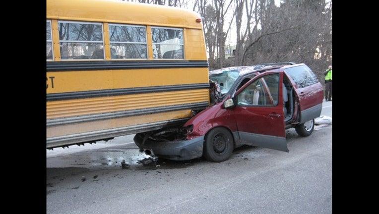61c01a70-school bus crash with mini van_1491619045191.JPG
