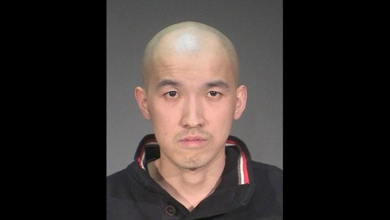 61d34a0e-Mugshot Dongzhoua Jiang 2-20-17_1487886868561.jpg