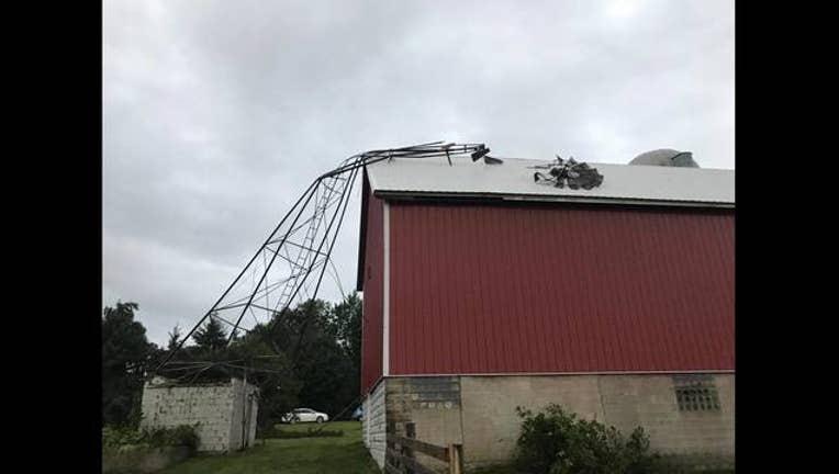 6252bbbc-nerstrand storm damage