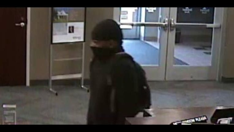 64011b26-eagan-machete-bank-robbery_1536085477644.jpg
