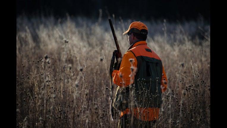 hunting generic