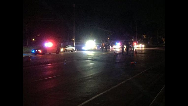 Falcon Heights officer involved shooting_1467864063435.jpg
