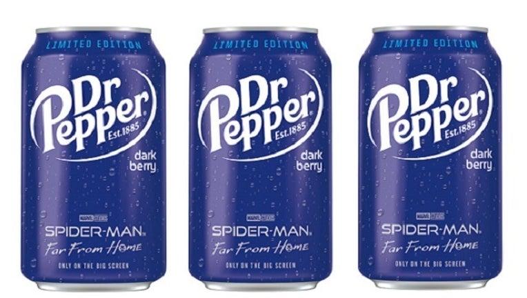 677833af-dr-pepper-tout_1556415930850-401096.jpg