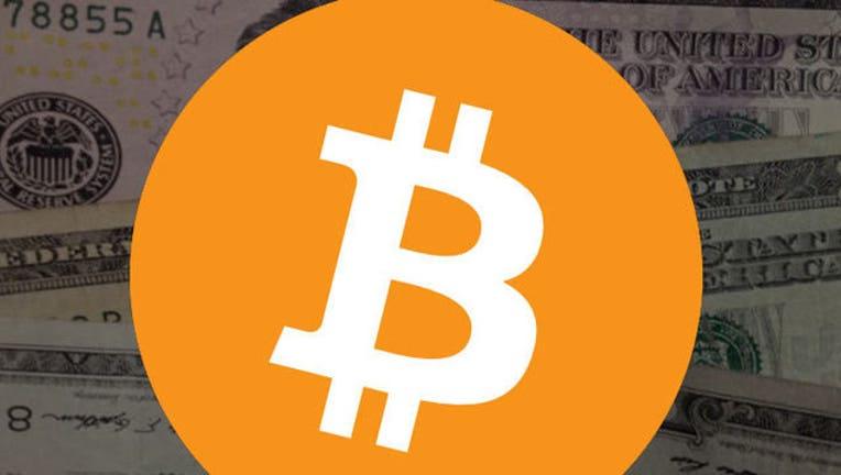 69357d21-Bitcoin