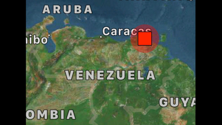 695353e4-vanezulaquake_1534889979181-407068.PNG