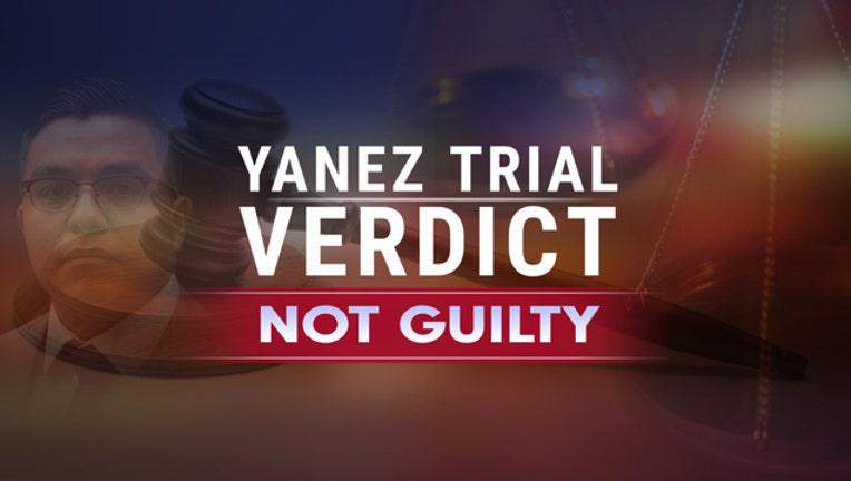 69772555-Yanez not guilty_1497642364645.jpg