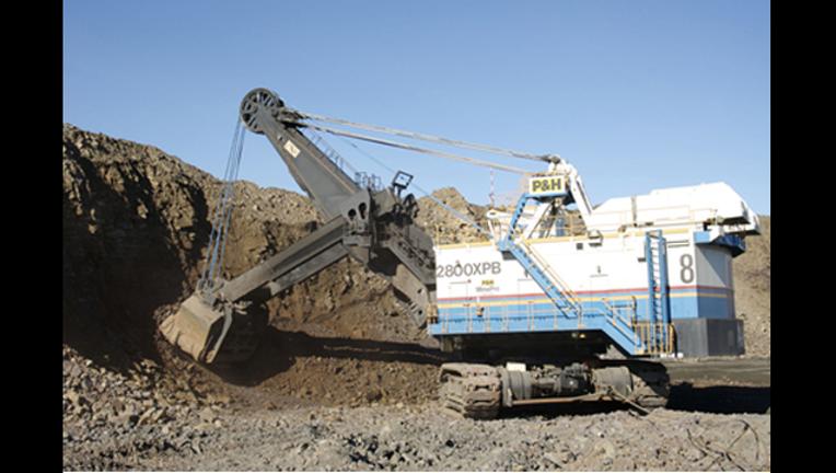 6993e243-iron range mining us steel_1483071023389.png
