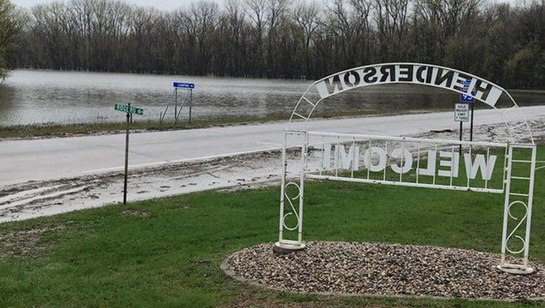 6d180138-henderson highway 93 reopened_1556676506642.jpg.jpg