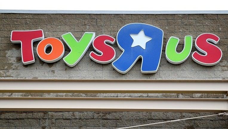 6d281e2c-GETTY_toys_r_us_100318-401096-401096