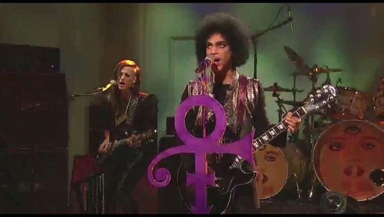 Prince Rogers Nelson_1462893719194.JPG