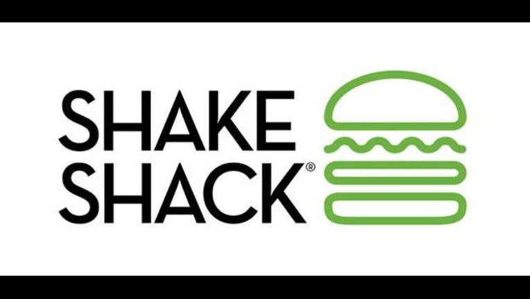 shake shack_1448048757366.JPG