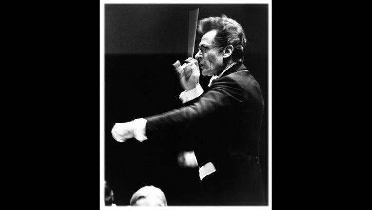 725778af-Skrowaczewsi during his tenure as Minnesota Orchestra music director_1487719636176.jpg