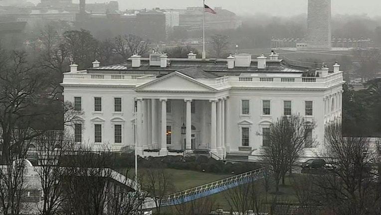 7284ac11-White House_1485179182158-404959.jpg