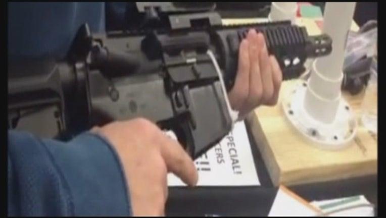 74060f54-GUN BILL EFFORTS_00.00.43.09_1521591510011.png.jpg