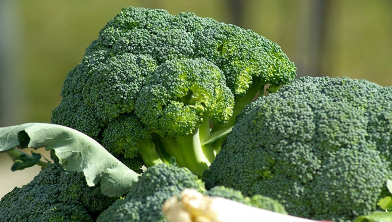 751c6e87-vegetables-673181_1920_1529006511858-401385.jpg