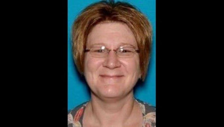 Wendy Lynn Khan missing_1528743823912.jpg.jpg